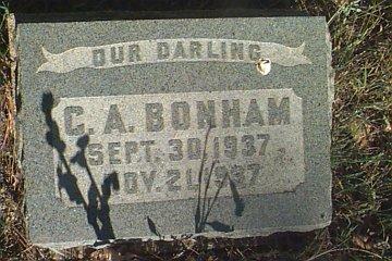 Pueblo County Brookside Cemetery